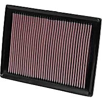 33 Series 33-2287 Air Filter