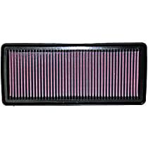 K&N 33 Series 33-2299 Air Filter