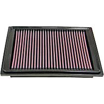 33-2305 33 Series 33-2305 Air Filter