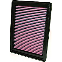 33-2318 33 Series 33-2318 Air Filter