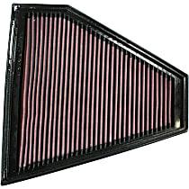 33-2332 33 Series 33-2332 Air Filter