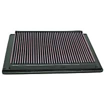 33-2333 33 Series 33-2333 Air Filter
