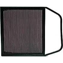 K&N 33 Series 33-2367 Air Filter