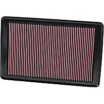 33-2369 33 Series 33-2369 Air Filter