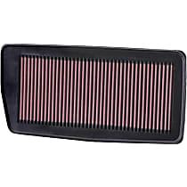 K&N 33 Series 33-2382 Air Filter