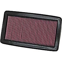 K&N 33 Series 33-2383 Air Filter