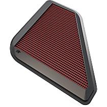 K&N 33 Series 33-2394 Air Filter