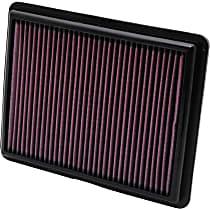 33 Series 33-2403 Air Filter