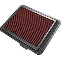 33-2408 33 Series 33-2408 Air Filter