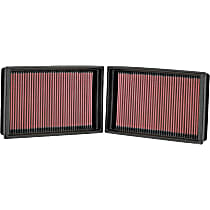 33-2410 33 Series 33-2410 Air Filter