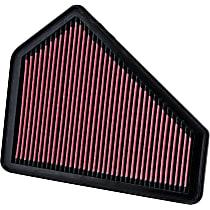 33-2411 33 Series 33-2411 Air Filter