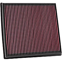 33-2428 33 Series 33-2428 Air Filter