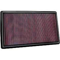 33-2432 33 Series 33-2432 Air Filter
