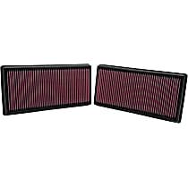 33-2446 33 Series 33-2446 Air Filter