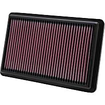 K&N 33 Series 33-2454 Air Filter