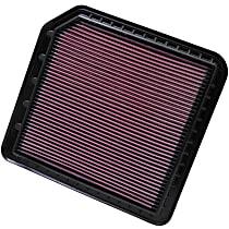 K&N 33 Series 33-2456 Air Filter