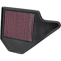 33-2462 33 Series 33-2462 Air Filter