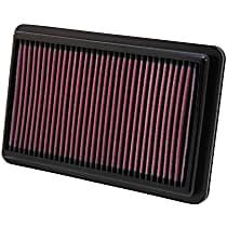 K&N 33 Series 33-2473 Air Filter