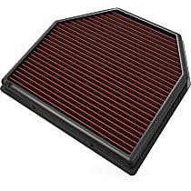 33-2488 33 Series 33-2488 Air Filter
