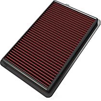 K&N 33 Series 33-2489 Air Filter