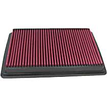 33-2649 33 Series 33-2649 Air Filter