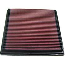 33-2733 33 Series 33-2733 Air Filter