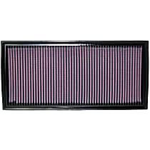 33-2857 33 Series 33-2857 Air Filter