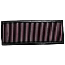 K&N 33 Series 33-2865 Air Filter