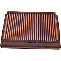 K&N 33 Series 33-2866 Air Filter