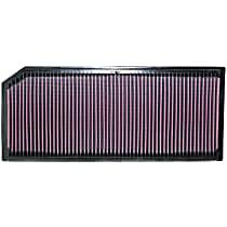 K&N 33 Series 33-2888 Air Filter
