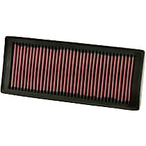 K&N 33 Series 33-2945 Air Filter