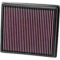 33-2990 33 Series 33-2990 Air Filter