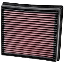 33-5005 33 Series 33-5005 Air Filter