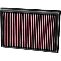 33-5007 33-5007 Air Filter