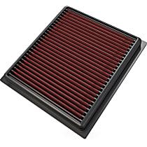 33-5034 33 Series 33-5034 Air Filter