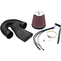 57-0276 57 Series FIPK Series Cold Air Intake