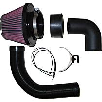 57-0553 57 Series FIPK Series Cold Air Intake