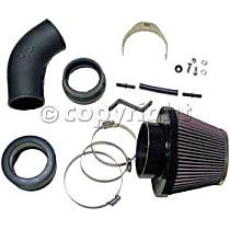 57-0618-1 57 Series FIPK Series Cold Air Intake