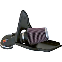 57-1003 57 Series FIPK Series Cold Air Intake