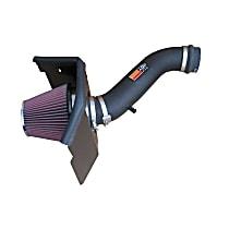 57-1545 57 Series FIPK Series Cold Air Intake
