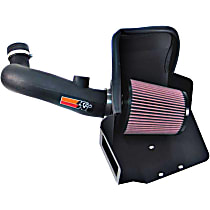 57-1552 57 Series FIPK Series Cold Air Intake
