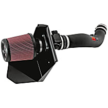 57-2533 57 Series FIPK Series Cold Air Intake - Oiled