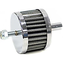 Crankcase Breather Filter Element - Sold individually