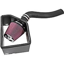 63-1571 63 Series AirCharger Series Cold Air Intake