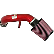 K&N 69 Series Typhoon Cold Air Intake - Oiled