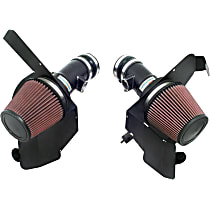 69-2003TFK 69 Series Typhoon Series Cold Air Intake