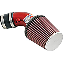 69-2020TR 69 Series Typhoon Series Cold Air Intake