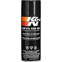 Air Filter Cleaner - Filtercharger Oil, Sold individually
