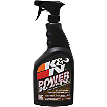 Air Filter Cleaner - Cleaner & Degreaser, Sold individually