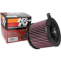 K&N E-Series E-0646 Air Filter